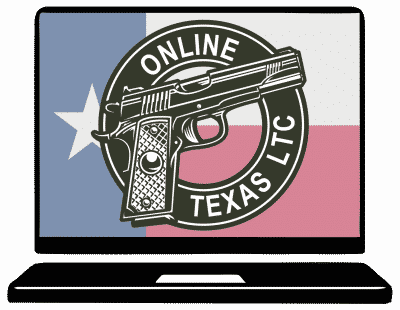Online Texas License to Carry