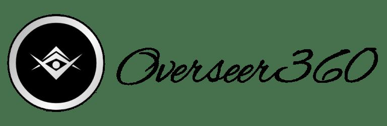 Overseer 360