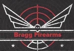 Bragg Firearms