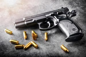 Safety Tips Every Handgun Owner Should Know