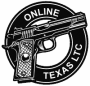 Texas License to Carry Online