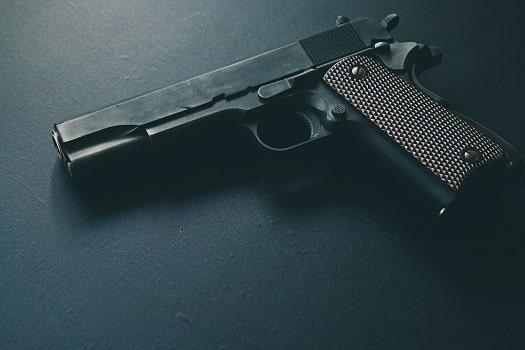 Mistakes Handgun Users Should Avoid
