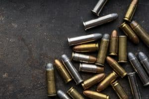 What Could Happen if You Use the Wrong Ammunition for Your Handgun in Texas Leander, TX